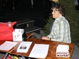 04-winterfair-2009