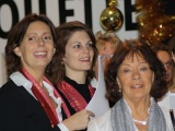 14-winterfair-2009