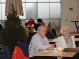 20-winterfair-2009
