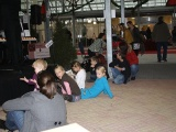 38-winterfair-2009