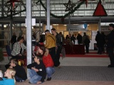 39-winterfair-2009