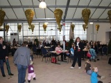 42-winterfair-2009