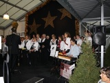 43-winterfair-2009